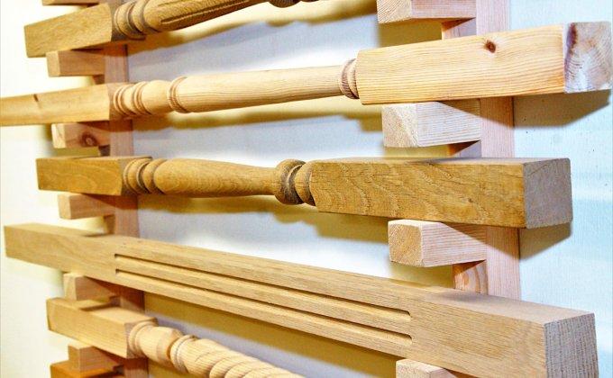 stair_manufacture_1.jpg